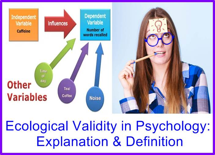 Ecological Validity in Psychology