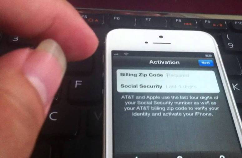 What is a billing Zip code or postal code