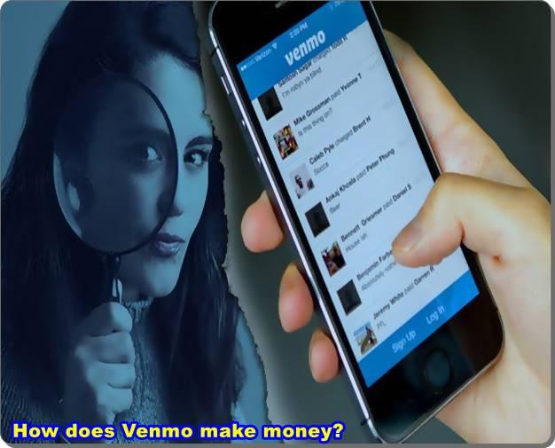 How-does-Venmo-make-money