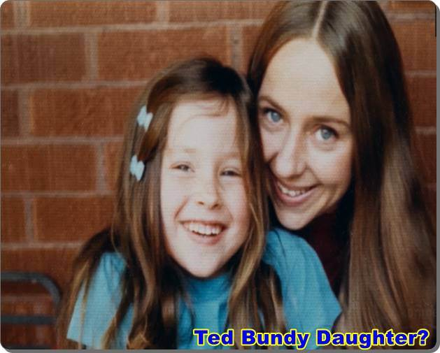 Where is Rose Bundy Now