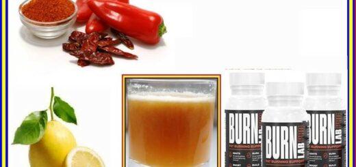 Cayenne Pepper Weight Loss